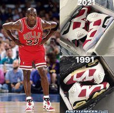 Jordans Sneakers, Air Jordans, Nike Air, Shoes, Fashion, Sports, Moda, Zapatos, Shoes Outlet