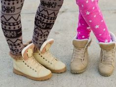 The Real Problem with Leggings Ban for Middle School Girls: Specific Targets | Alternet