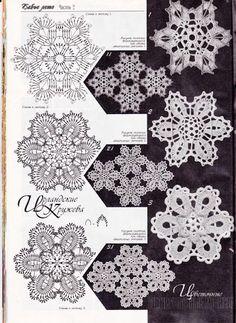 Duplet 103 - marlene ladner - Picasa Web Albums