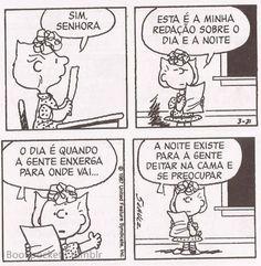 #peanuts                                                                                                                                                     Mais                                                                                                                                                                                 Mais