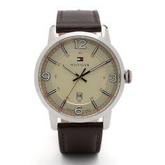th watch