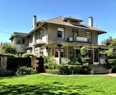 Texas   Property Location   Old Houses For Sale and ...