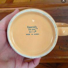 mug /