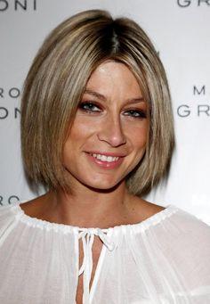 Beliebte klassische Haarschnitte: Klassiker Frisuren Und Stile ~ frauenfrisur.com Frisuren Inspiration