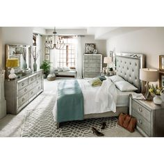 Image result for pier one wicker bedroom set