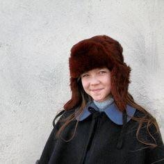 Myraslava Kostyeva #EveDonusSarikamis1915 #TheLongWayHome