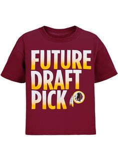 77 Best Redskins Team Store images  3201bd6e9