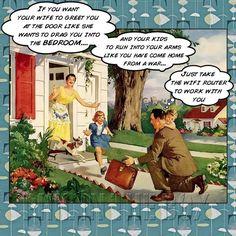 Retro Birthday, Dad Birthday Card, Happy Birthday Funny, Funny Birthday Cards, Retro Humor, Vintage Humor, Vintage Vibes, Funny Memes, Jokes