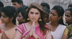 http://mp4hdvideosongs.in/romeo-juliet-tamil-mp4-hd-video-songs-download-jayam-ravi-hansika/