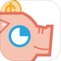 PiggyBot by BancVue, Ltd.