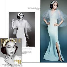 1000+ images about Press on Pinterest   Latina magazine, Magazines and ...
