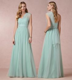 Chaperone dresses for prom