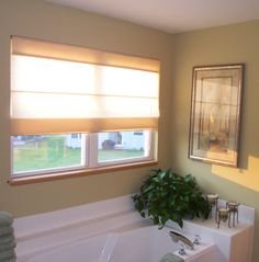 Did You Know That Many Of The Roller Shade Fabrics In Horizons Shades Elegance