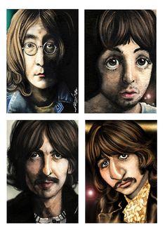 Beatles photos | The Beatles
