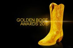 Vote for Reba McEntire's new album 'Love Somebody' for the Golden Boot Awards 2015 Album Of The Year