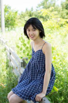 Beautiful Japanese Girl, Cute Japanese, Beautiful Asian Girls, Cute Young Girl, Cute Baby Girl, Cute Asian Girls, Cute Girls, Korean Long Hair, Figure Drawing Models