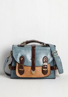 hermes knockoff handbags - 1000+ images about Accessories on Pinterest | Womens Tote Bags ...