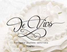 "Check out this @Behance project: ""De Vivo Pasticceria"" https://www.behance.net/gallery/10042571/De-Vivo-Pasticceria"