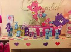 Resultado de imagen para imagenes ositos cariñositos Care Bear Party, 1st Year, Care Bears, Toy Chest, Decorations, Birthday, Ideas, Birthdays, Dekoration