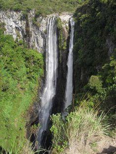 Cânion Fortaleza - Parque Nacional da Serra Geral - Cambará do Sul-RS - Bônus pics do Cânion Itaimbezinho e Serra do Faxinal - Page 3 - SkyscraperCity