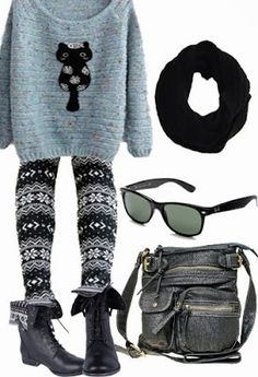 1000 images about leggings on pinterest how to wear leggings leather leggings outfit and how. Black Bedroom Furniture Sets. Home Design Ideas