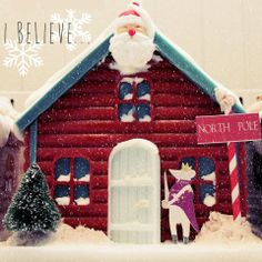 Believe by Ast Products. Believe and you will receive. The true meaning of Christmas! Handmade Soap Houses in Christmas mood. True Meaning Of Christmas, Christmas Mood, Handmade Soaps, Gingerbread, Believe, Houses, Craft Ideas, Crafts, Products