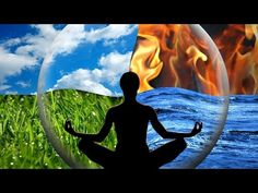 Abraham Hicks 2015 - Manifesting by following your excitement - YouTube