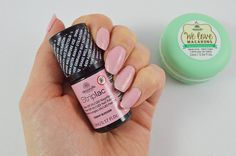 Manicure, Nails, Uv Led, The Chic, Shellac, Nail Inspo, Macarons, Nail Designs, Nail Art
