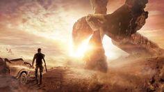 Ver Primeras pruebas de rendimiento de Mad Max para PC