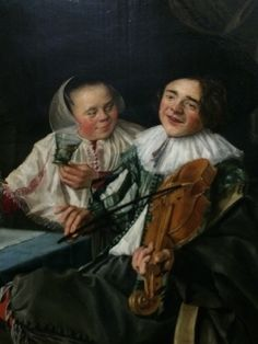 You   tell  me 17th Century, Singing, Louvre, Museum, Art, You Are Special, Art Background, Kunst, Gcse Art