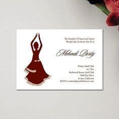 Sonalshah wedding weddings indianwedding indianweddings bride mehndi invitation wording google search stopboris Choice Image