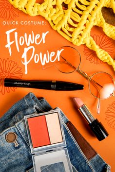Gel Semi-Matte Lipstick from Mary Kay utilizes gel microsphere technology for rich, stay-true color that lasts for hours. Satin Hands, Mary Kay Cosmetics, Hippie Costume, Eye Primer, Halloween Makeup Looks, Cream Blush, Brighton Jewelry, Costume Makeup, Matte Lipstick
