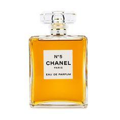 Chanel - No.5 Eau De Parfum Spray | Strawberrynet Brasil