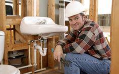 For reliable plumbing repair services in Springfield, Ozark, Nixa & beyond, choose Benjamin Franklin Plumbing® of Springfield. Our Missouri plumbers are available Diy Bathroom Remodel, Bathroom Renovations, Kitchen Remodeling, Remodeling Ideas, Residential Plumbing, Licensed Plumber, Local Plumbers, Drain Repair, Clogged Toilet