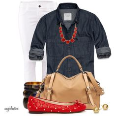 """Quilting with an Edge Contest #4"" by angkclaxton on Polyvore"