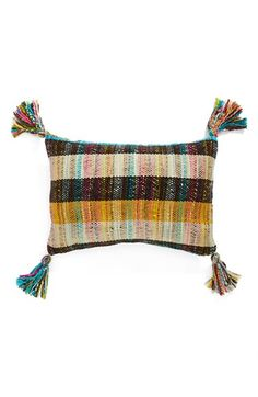 Nordstrom+at+Home+'Olivia'+Accent+Pillow+available+at+#Nordstrom