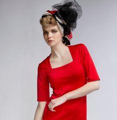 2012 summer outfit short sleeve slim hip womens formal dresses from euroaka.com