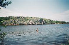 Palmiet river🌾 River, Pictures, Outdoor, Photos, Outdoors, Outdoor Games, The Great Outdoors, Rivers, Grimm