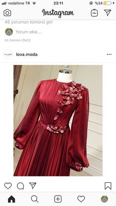 Muslim, Designer Dresses, Marriage, Victorian, Dresses With Sleeves, Wedding Dresses, Long Sleeve, Party, Outfits