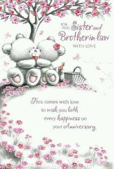 My Husband In Heaven Anniversary Cards Husband Happy Wedding