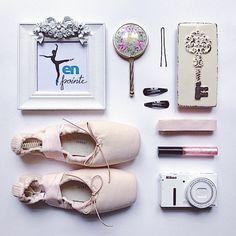#ballet #балет #москва #moscow #школабалета #dance #streching #balletdancer #балетнаяпачка #пуанты #балетдлядетей #балерины #балетмосква