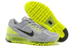 Nike Air Max 2013 Homme,basket nike tn pas cher,chaussure homme - http://www.chasport.fr/Nike-Air-Max-2013-Homme,basket-nike-tn-pas-cher,chaussure-homme-30049.html
