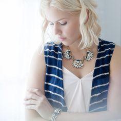 Morningtide Convertible Collar Necklace | Chloe + Isabel (scheduled via http://www.tailwindapp.com?utm_source=pinterest&utm_medium=twpin&utm_content=post29260128&utm_campaign=scheduler_attribution)
