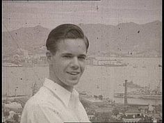 When I arrived in Hong Kong from the Netherlands, the British colony was still recovering from the war. It had 2 million inhabitants. Huge numbers of refugee. Social Contract, Those Were The Days, Old Video, Sense Of Place, Macau, Historical Pictures, I Saw, Shanghai, Old Photos