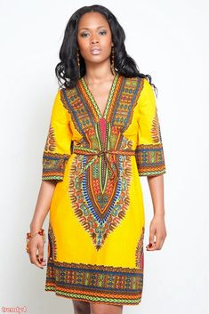 best designs for african dresses - Google Search