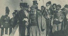 i-rena: 1η Δεκεμβρίου 1913...η ένωση της Κρήτης με την Ελλ...