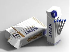 Packaging Newsletter | Packagingconnections