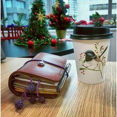 Love that mug, tho! Via @thedoodledori