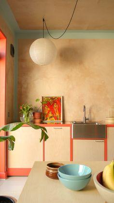 Plywood Design, Bespoke Kitchens, Bespoke Furniture, Kitchen Dining, Steel, Interior Design, Nest Design, Home Interior Design, Interior Designing