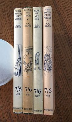 Old, Vintage & Collectible Childrens Books - Biblio
